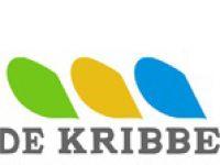 De Kribbe