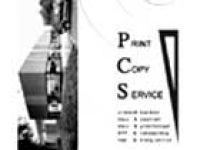 Print copy service Deventer