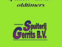 Spuiterij Gerrits